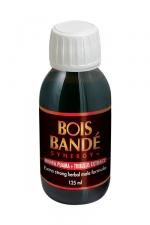 Bois Bandé Synergy + : Une formule de bois bandé extra-forte enrichie en Tribulus (flacon de 125ml).